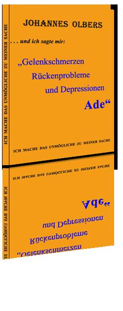 J-Olbers-Buch-1