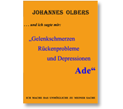 buch1-Johannes-Olbers
